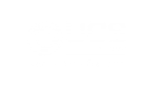 UCS Comms a division of UCS Group specialising in full end to end telco NBN installation
