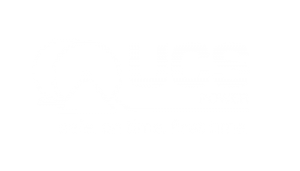 UCS Power experts in the design, supply, deployment and auditing of underground cable networks for electricity.